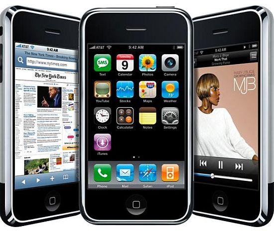 iphone 08 w606 r2wnu 7548