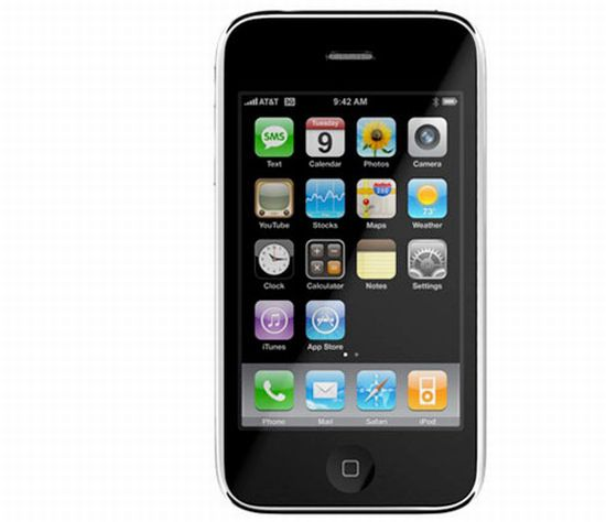 iphone 3g for 79