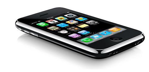 iphone 3g3 6PK3S 5965