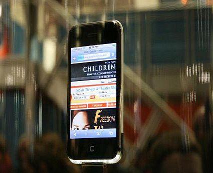 iphone 3g 48