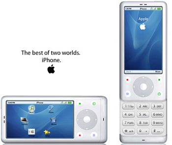 iphone apple 48