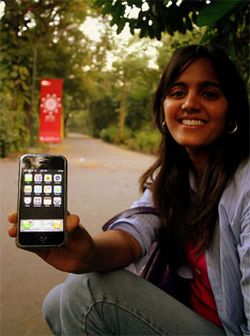 iphone coming to india in sept 5965