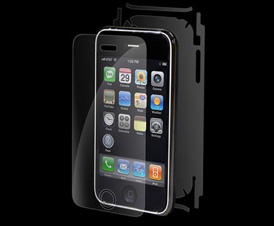 iphone cover5 a4vOL 5965