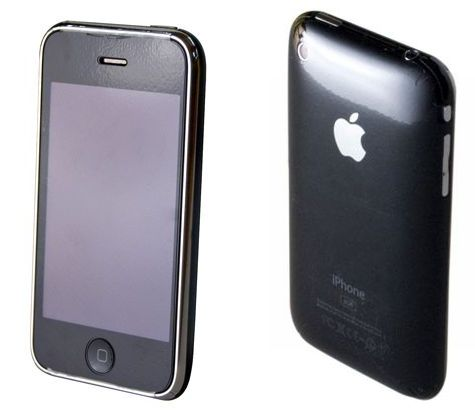 iphone cover m3lyY 5965
