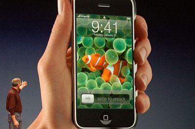 iphone june 48