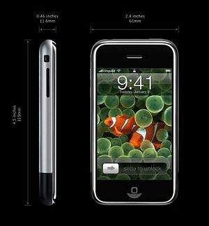 iphone medium eyGgf 1333