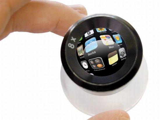 iphone nano concept image 2