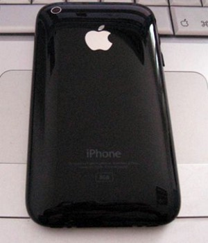iphone redesign4