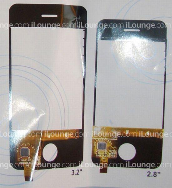 iphone touchscreen SRbFJ 7548