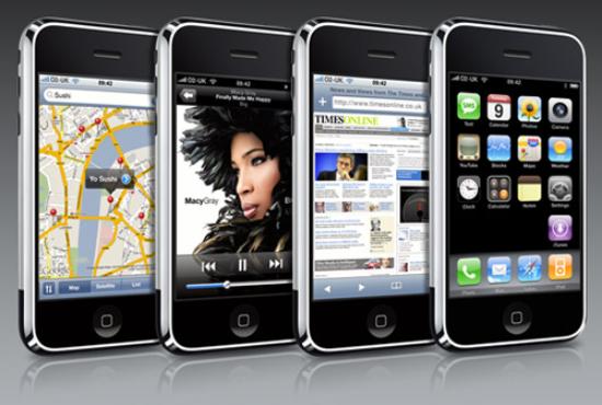 iphone uk o2 15699
