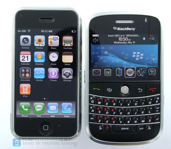 iphone vs blackberry bold 15 h9zct 7548