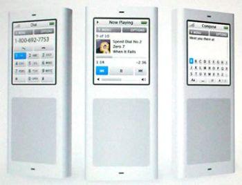 iphone1q duplicate 63