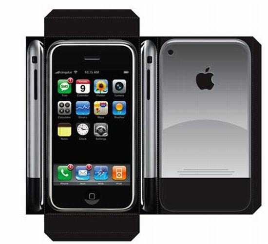 iphone2007 b