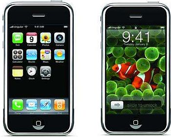 iphone33 48