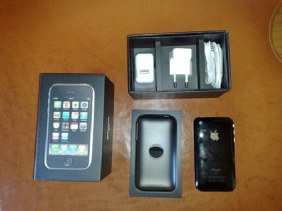 iphone3g 1 IucHB 17340