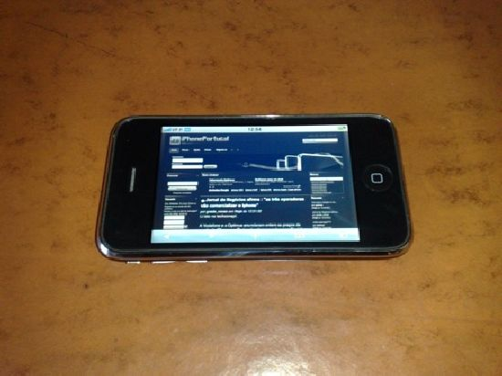 iphone3g 3 Sr23R 17340
