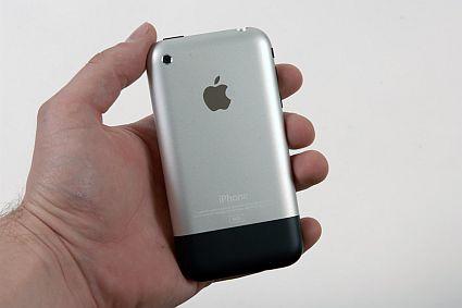 iphone43 48