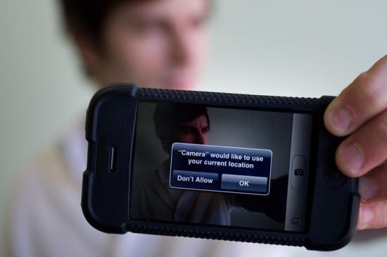 iphone5 x8Jcg 5913