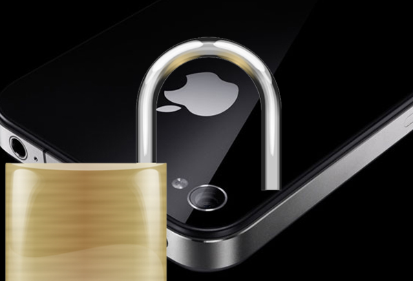 iPhone 4 unlocking and jailbreaking