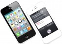 iPhone 5 to feature four inch display screen, rumor or reality?