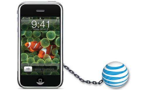 iphone att 9j2e1 7548