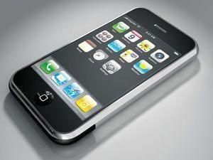 iphone w300