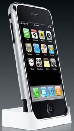 iphoneapple1