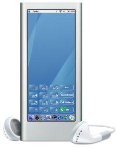 iphonemock600 63