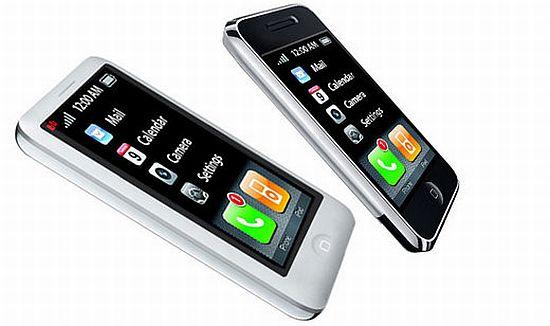 iphonenono thumb 520x308 Qp3s7 7548