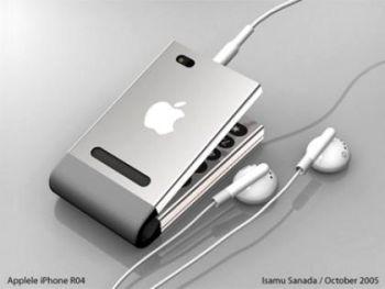 iphoneq 63