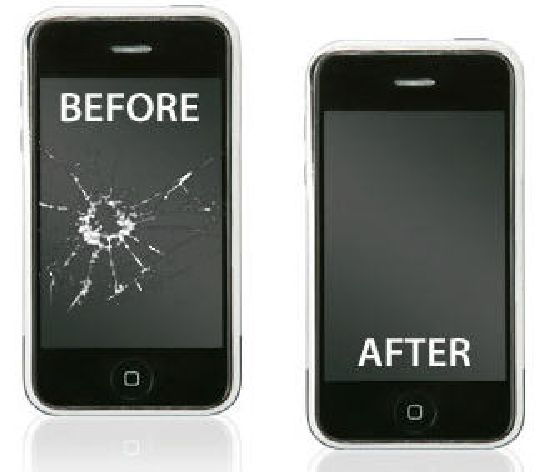 iphonescreen 5tU3e 17340