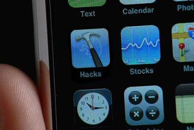 iphoneunlock
