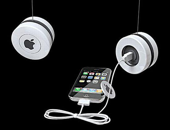 iyo iphone 8C9nk 7548