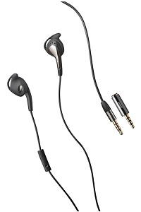 Jabra Active 3.5 mm Stereo headset