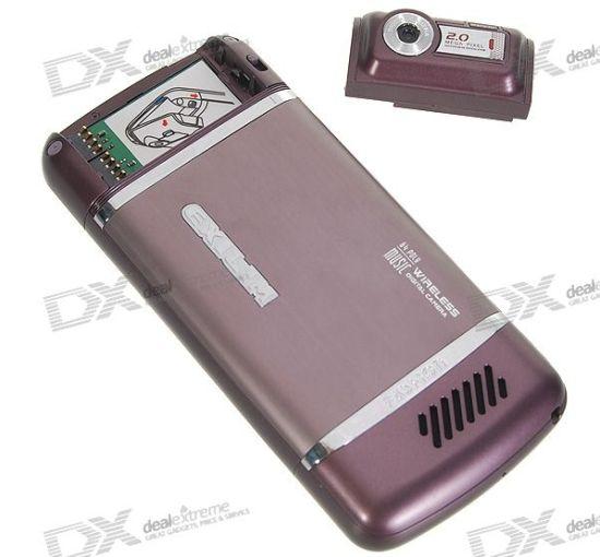 jinpeng phone oXBQ1 48