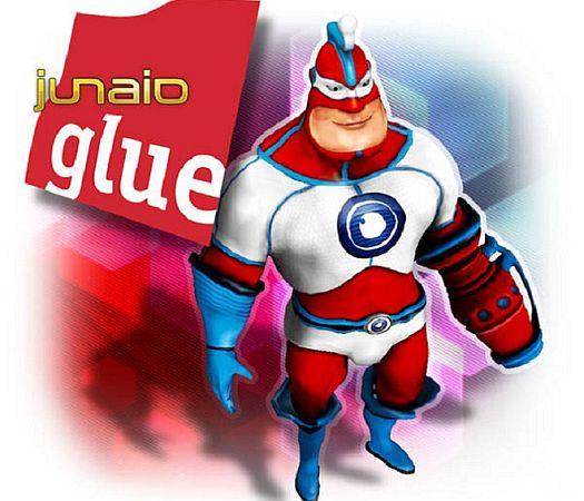 junaio glue app 1