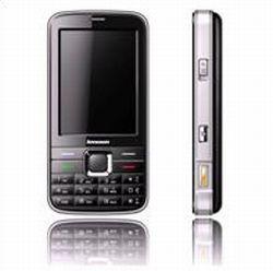 lenovo mobile atrua fingerprint bI1xa 5965