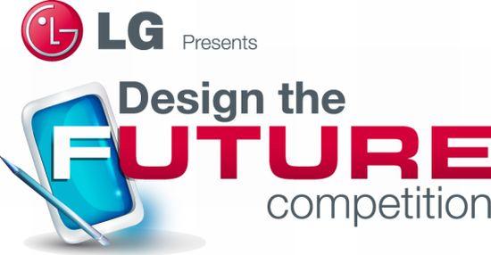 lg designthefuture logoa kypfw 48