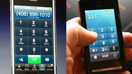 lg vs iphone 63