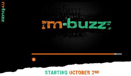 m buzz