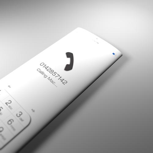 mac phone 3 HDsPQ 48