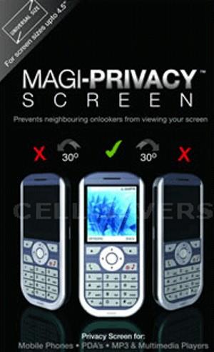 magi privacy screen dY8Bm 2263