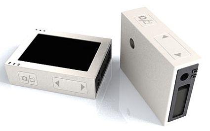 match box2 48