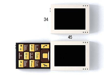match box3 48