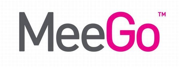MeeGo OS4