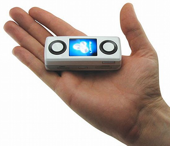 mini slider1