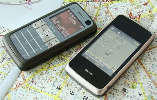 mio leap k1 cellphone YaGxy 5965