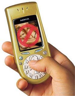 mobile porn 48
