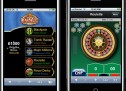 Secret behind growing popularity of mobile Casino Apps