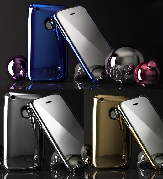 more noel iphone cases 2 hRkfb 48